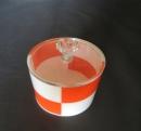 圓形置物盒 (6)