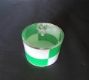 圓形置物盒 (7)
