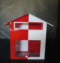 雙色信箱 (3)