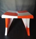 雙色椅 (5)