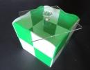 雙色糖果盒. (9)