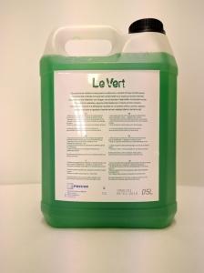 LeVert 5L 除汙劑