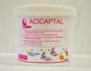 酸性化學品吸附中和固化劑  Acicaptal 9kg