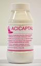 酸性化學品吸附中和固化劑  Acicaptal 600g