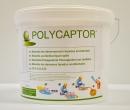 普利得 化學品吸附固化劑 Polycaptor 4kg