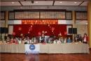 高應大EMBA交流協會-會員大會(第一任)