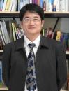 朱培宏副教授