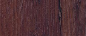 WP-86616 布列塔尼