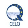歐洲強化複合木地板品質標準 CELQ(Certified Euporean laminate Quality e.V)