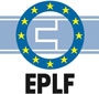 歐洲強化複合木地板生產者協會 EPLF(The Association of Euporean Producers of Laminate Flooring)