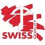 瑞士品質認證 SWISS LABEL