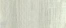 WP-9645 碧卡地