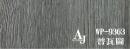 WP-9363 普瓦圖