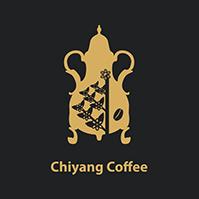連鎖-季洋咖啡