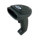 VTEAM工業級藍芽一二維掃描槍