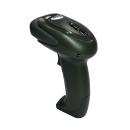 VTEAM工業級一二維掃描槍