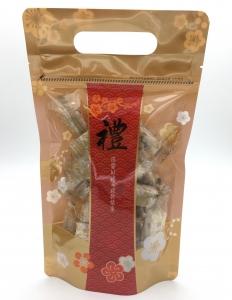 酵素雪Q餅