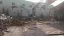 安平工業區拆除工程 (9)