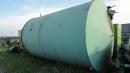 直立式重油桶