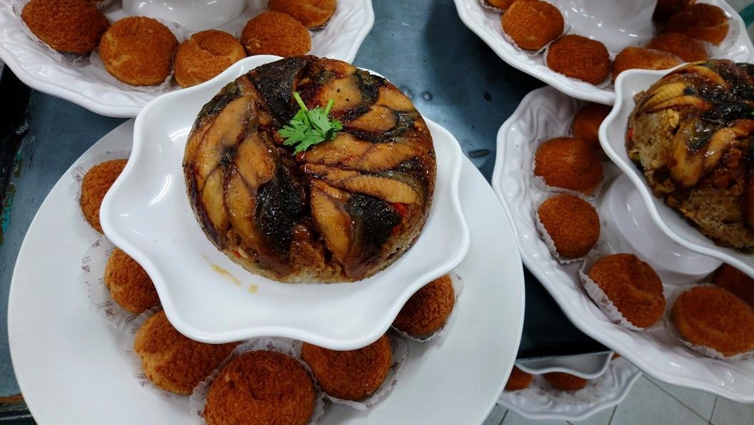 美味佳餚(2)