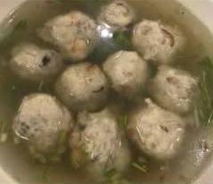 美味佳餚(9)
