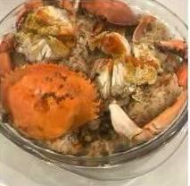 美味佳餚(10)