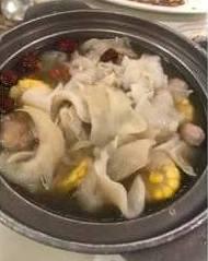 美味佳餚(11)
