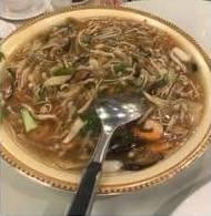美味佳餚(13)