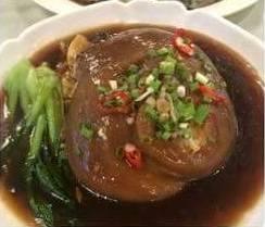 美味佳餚(17)