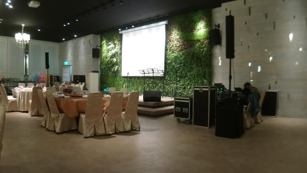 舞台區(1)