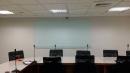 會議室玻璃白板