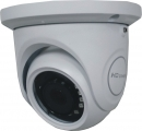 HB-IP9524SIR 2M網路型紅外線彩色攝影機
