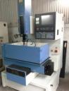 亞特50CN.CNC放電機