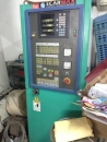 先捷550PNC放電機