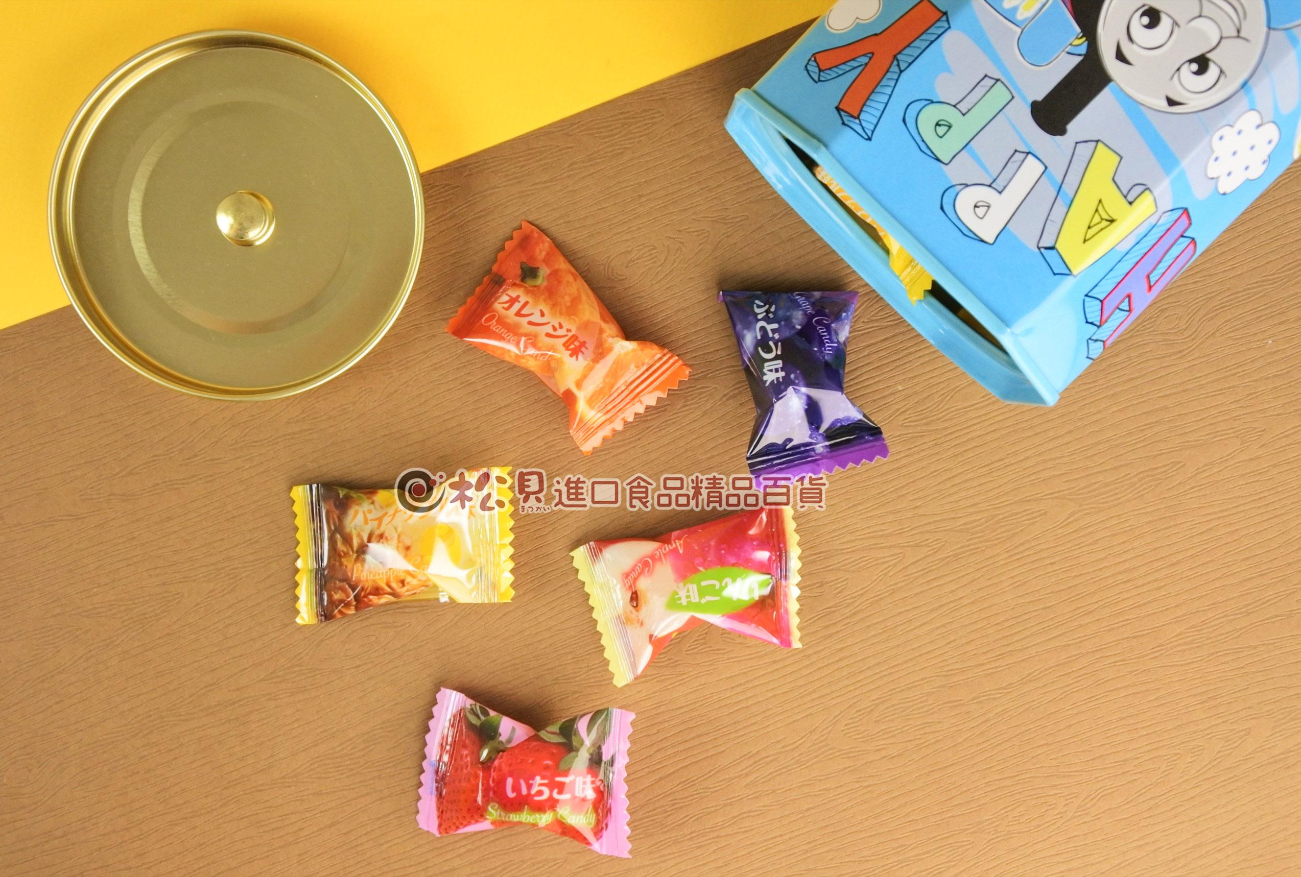 湯瑪士小火車糖果罐60g2.jpg