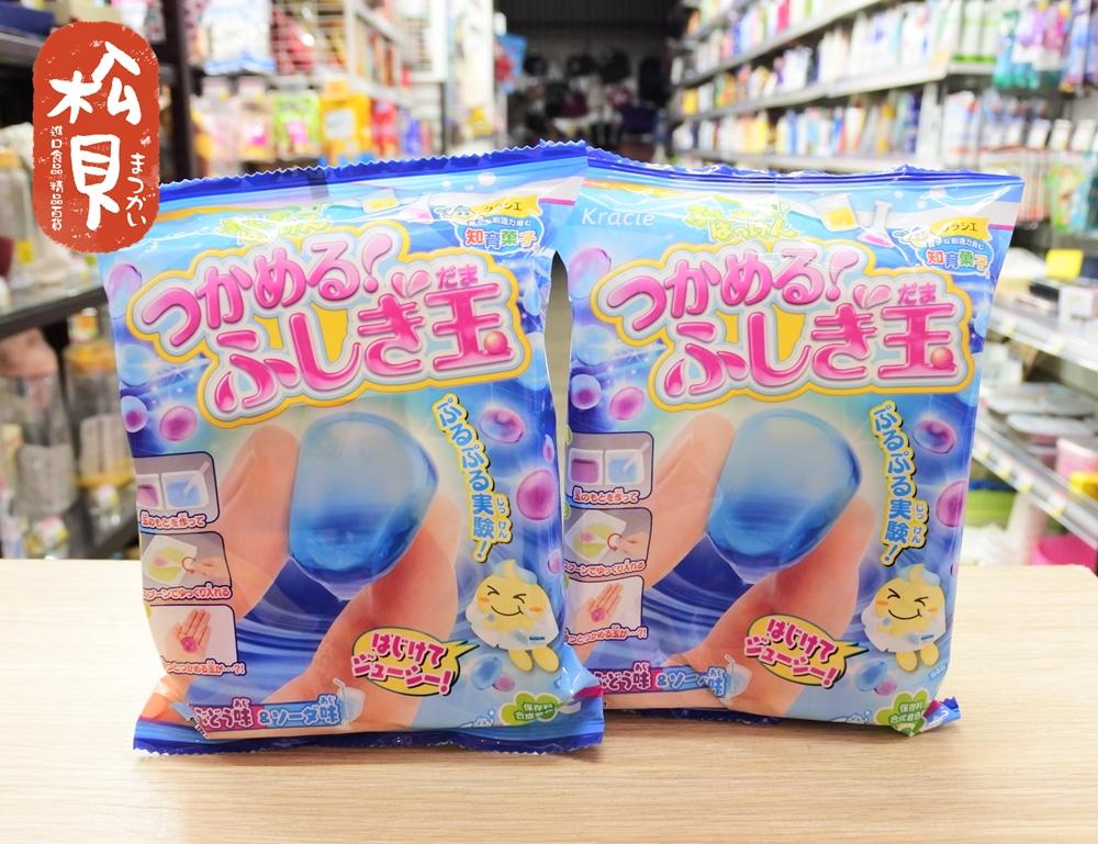 可利斯DIY水晶球小達人21g.JPG