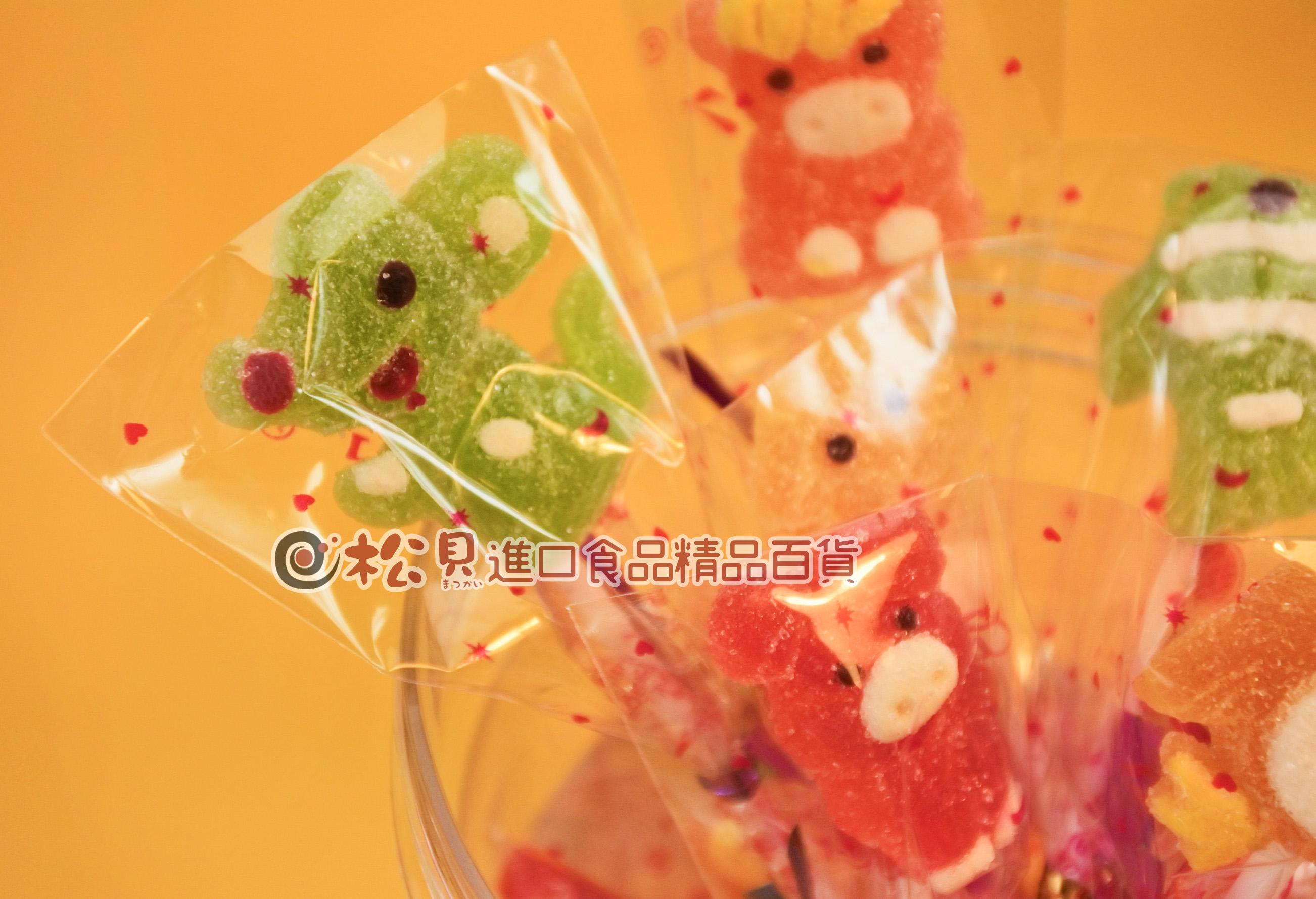 小動物Q棒糖80g.jpg