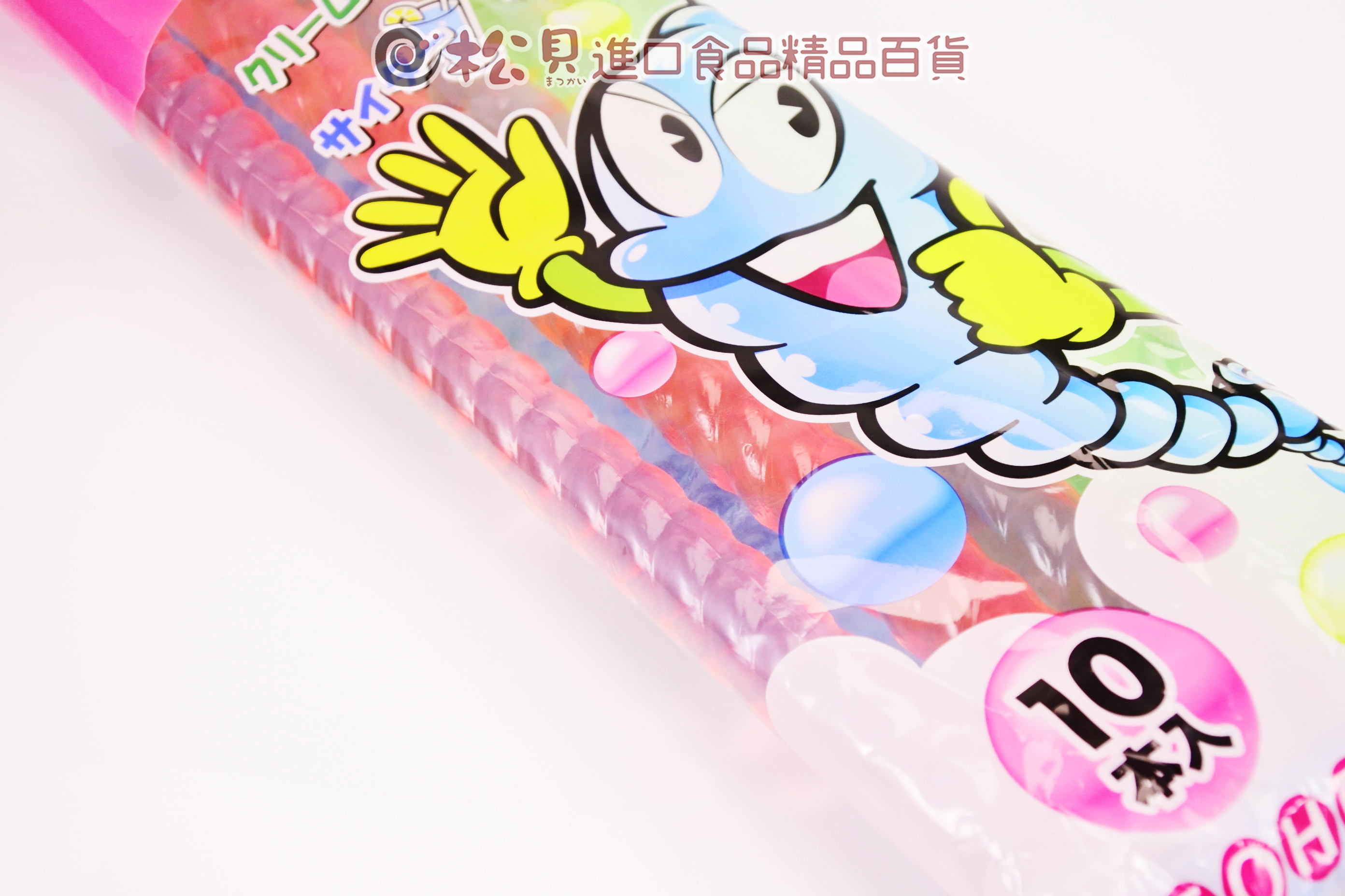 東豐捲捲綜合果凍條10入520g1.jpg
