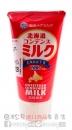 雪印管裝煉乳230g【49103243】