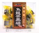 台灣尋味錄烏龍茶黑糖盒210g【4712755793064】