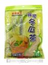 自然原素檸檬冬瓜茶240g【4713273941197】