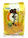 少爺蜂蜜味米果(20枚)420g【4902450280529】