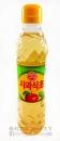韓國奧多吉蘋果醋500ml【8801045202211】