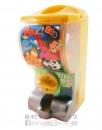 卡巴日本扭蛋機造形糖果12g【49285260】