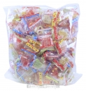 萬聖節Q皮糖1kg