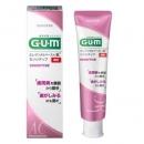 GUM抗敏感牙周牙膏【4901616010062】