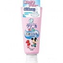 獅王米奇兒童牙膏草莓【49795240】