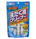 洗衣機清潔粉【4900480220218】