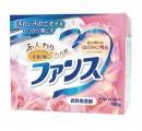 第一石鹼花香洗衣粉【4902050038445】