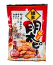 南風堂博多明太子豆果子60g【4904316136056】